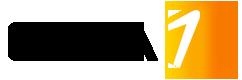 cida7 logo
