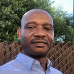 Mr. Emeka A. photo